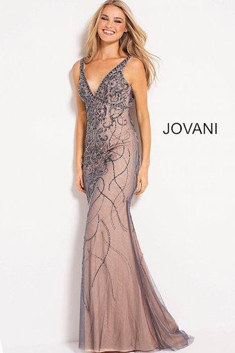 Jovani 52121