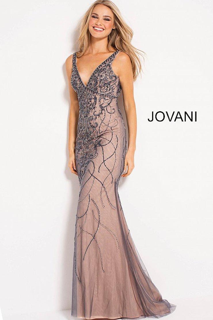 Jovani 52121 Image