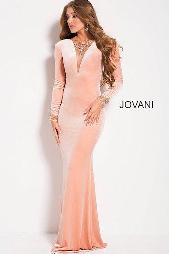 Jovani 52137