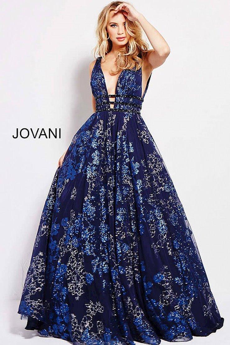 Jovani 52143 Image