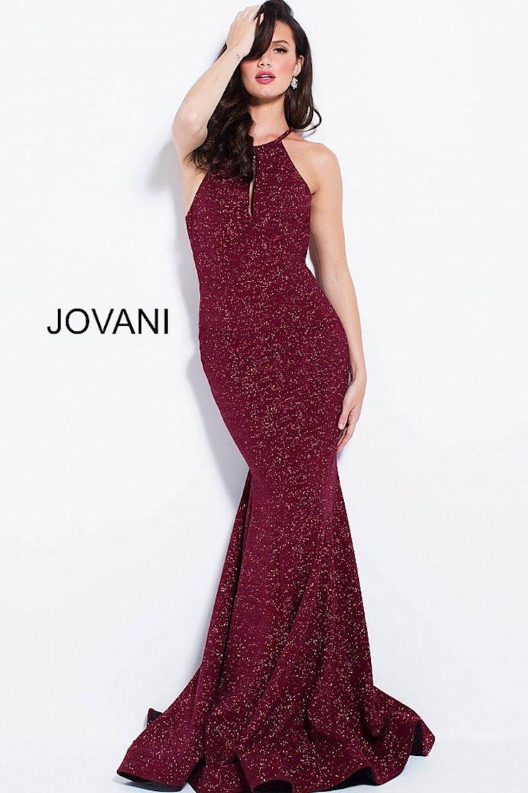 Jovani Prom Dresses 52144