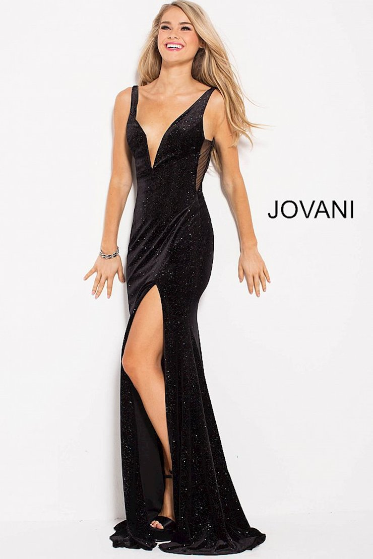 Jovani 52157 Image