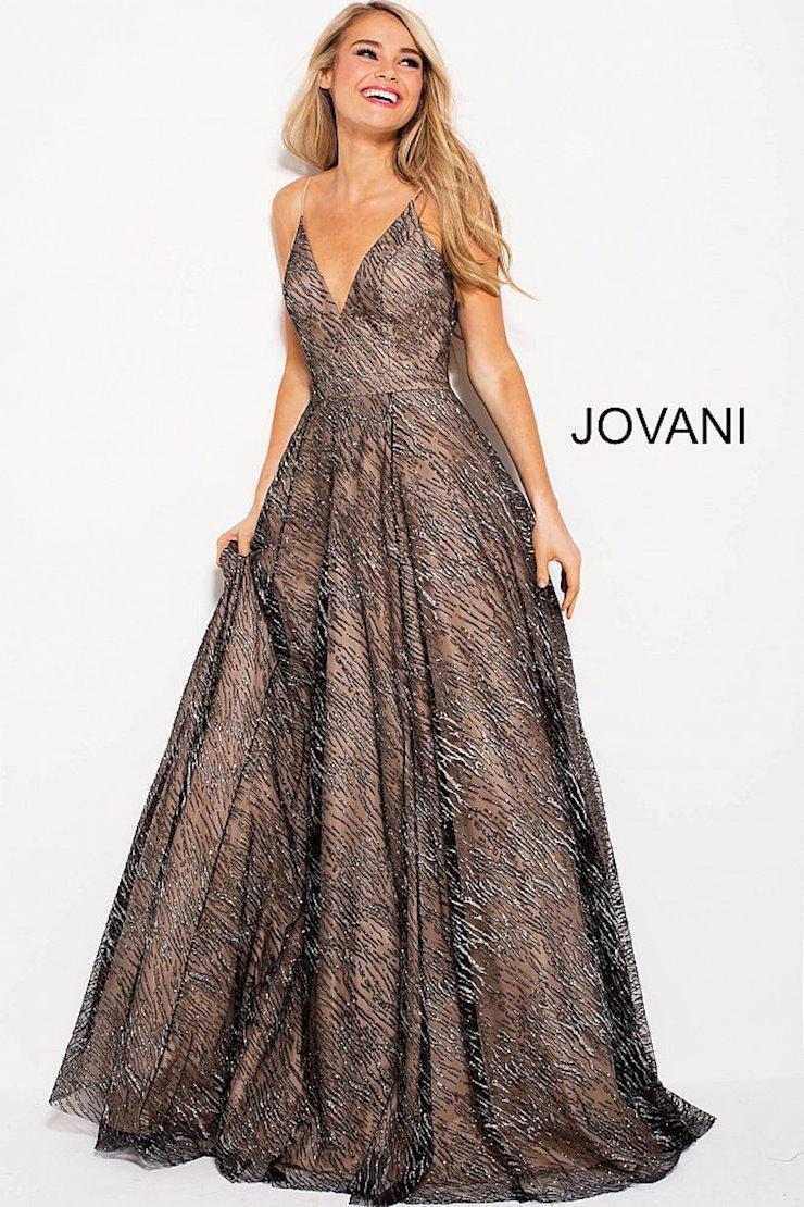 Jovani 52170 Image