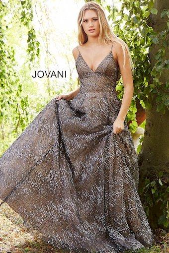 Jovani 52170