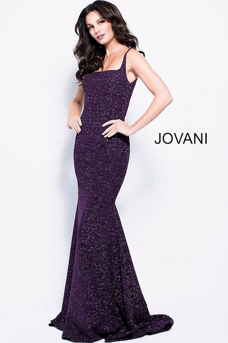 Jovani Prom Dresses 52222