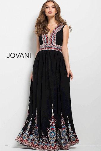 Jovani Style #53103