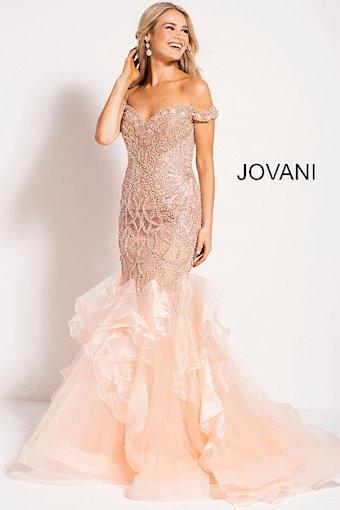 Jovani 53396