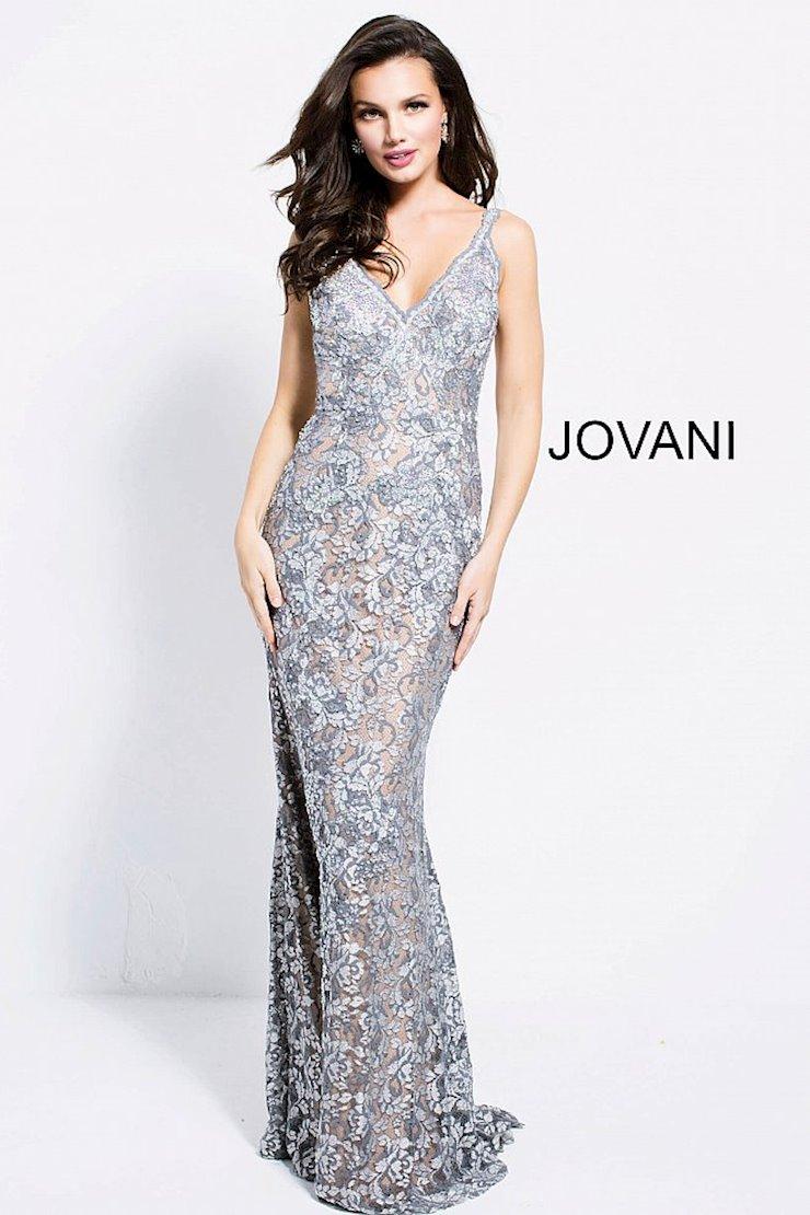 Jovani 53811