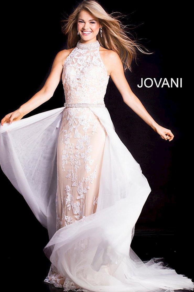 Jovani Prom Dresses 54419