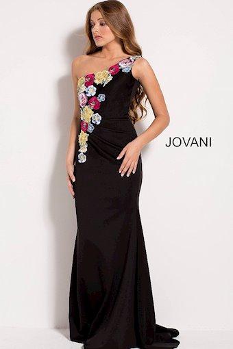 Jovani 54421