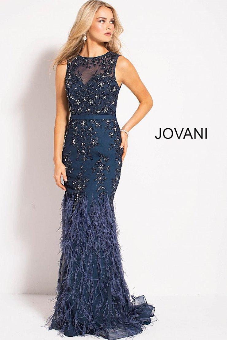 Jovani 54462 Image