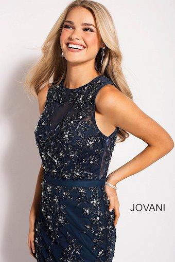 Jovani 54462