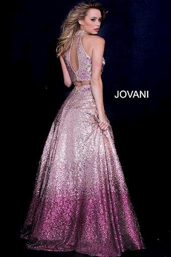 Jovani 54471
