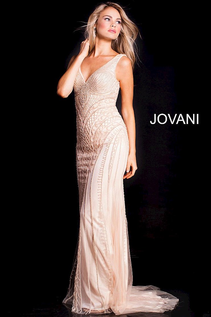 Jovani 54539 Image