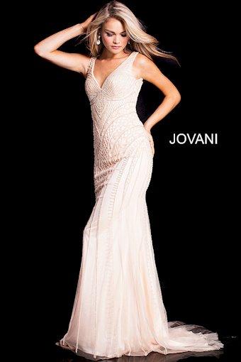 Jovani 54539