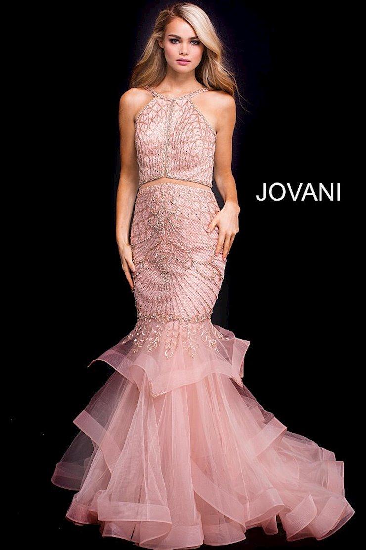 Jovani 54646 Image