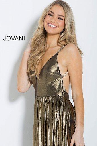 Jovani Style #54799