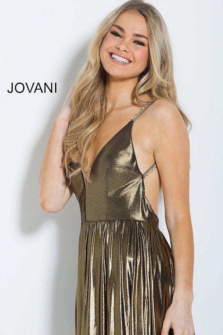 Jovani Prom Dresses 54799