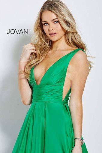 Jovani Prom Dresses 54812