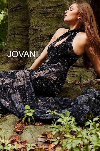 Jovani 54834