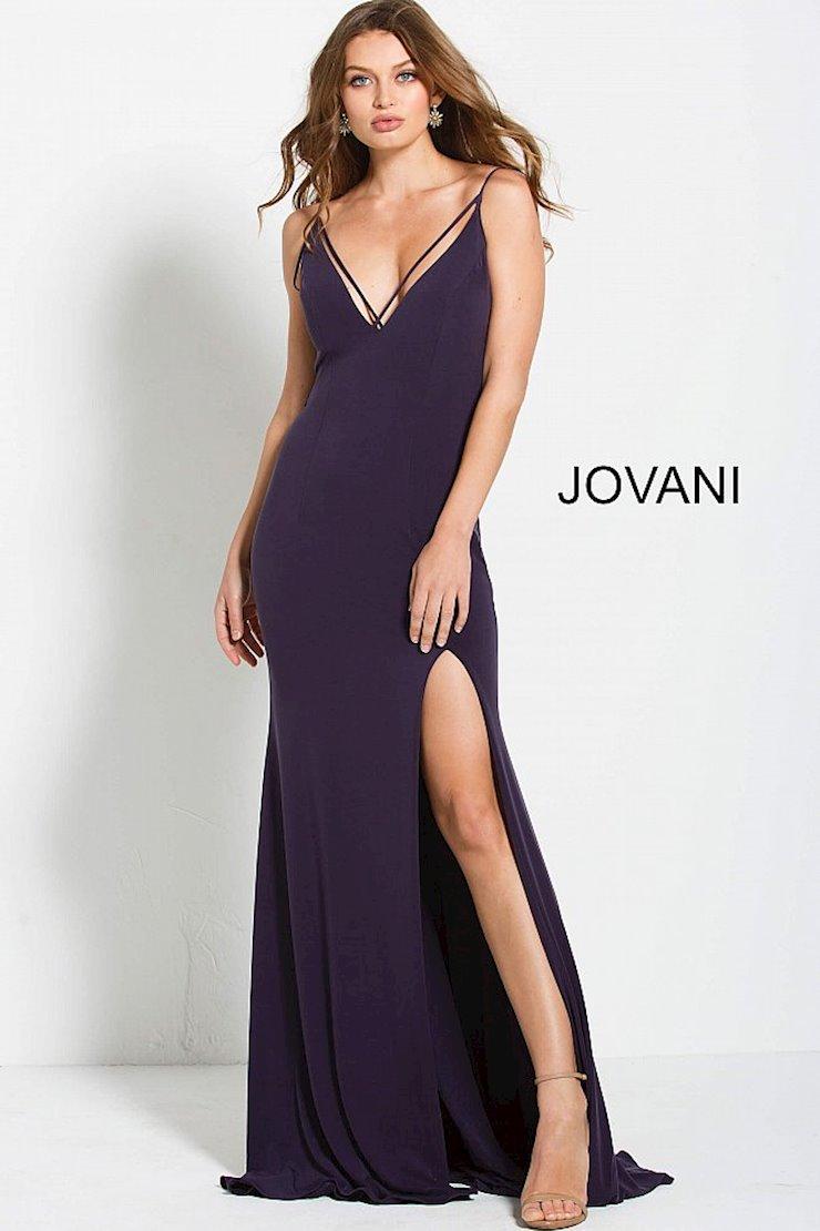Jovani Prom Dresses 54874