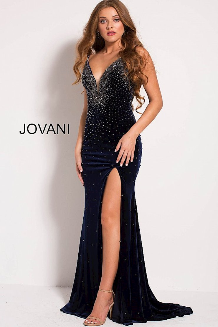 Jovani 54876