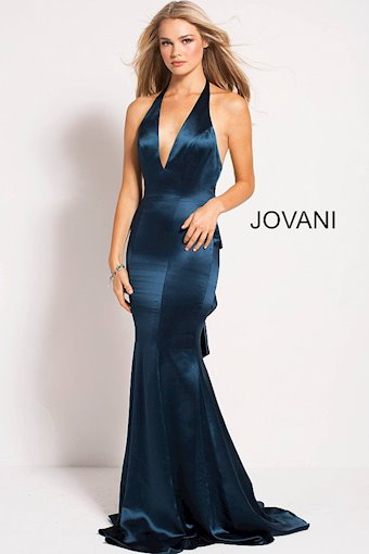 Jovani 54900