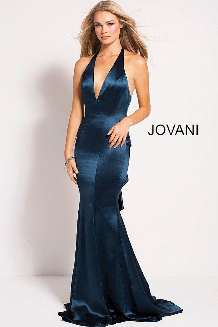 Jovani Style #54900  Image