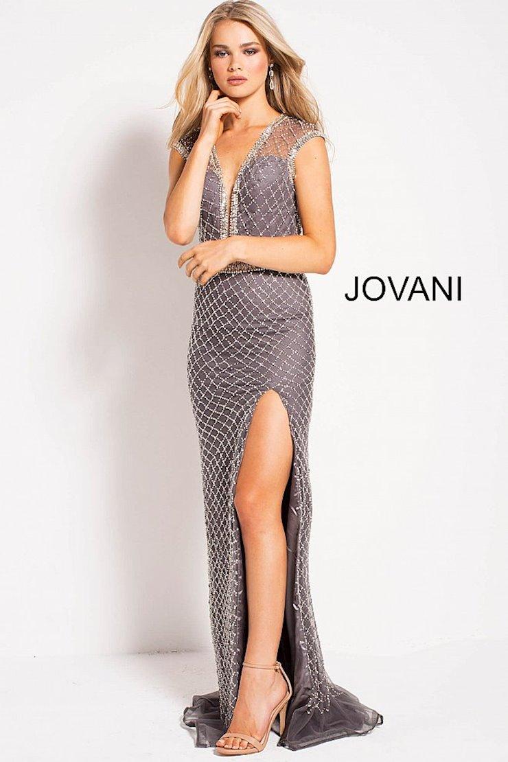 Jovani 54933 Image