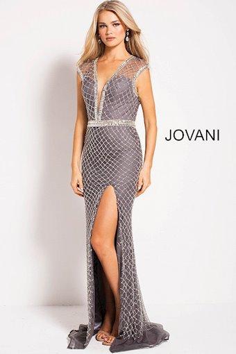 Jovani 54933