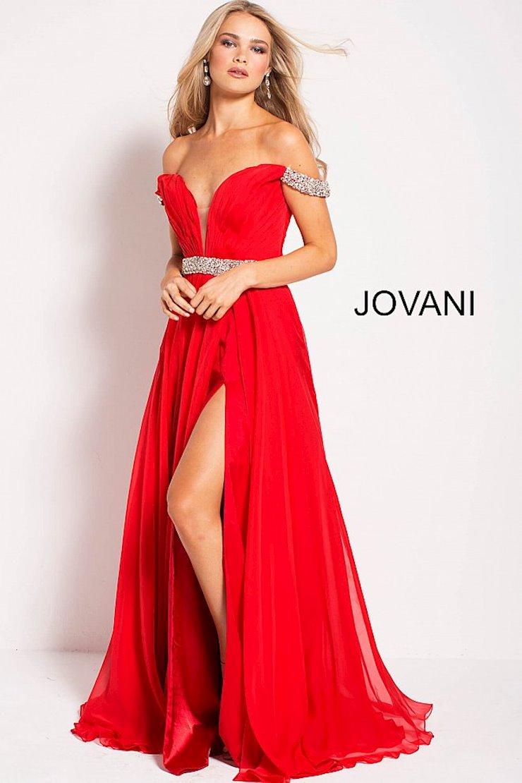 Jovani Style #54935  Image