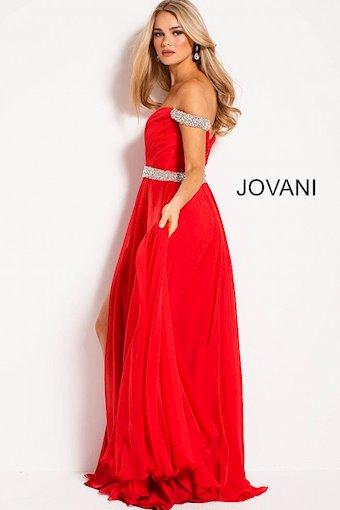 Jovani 54935