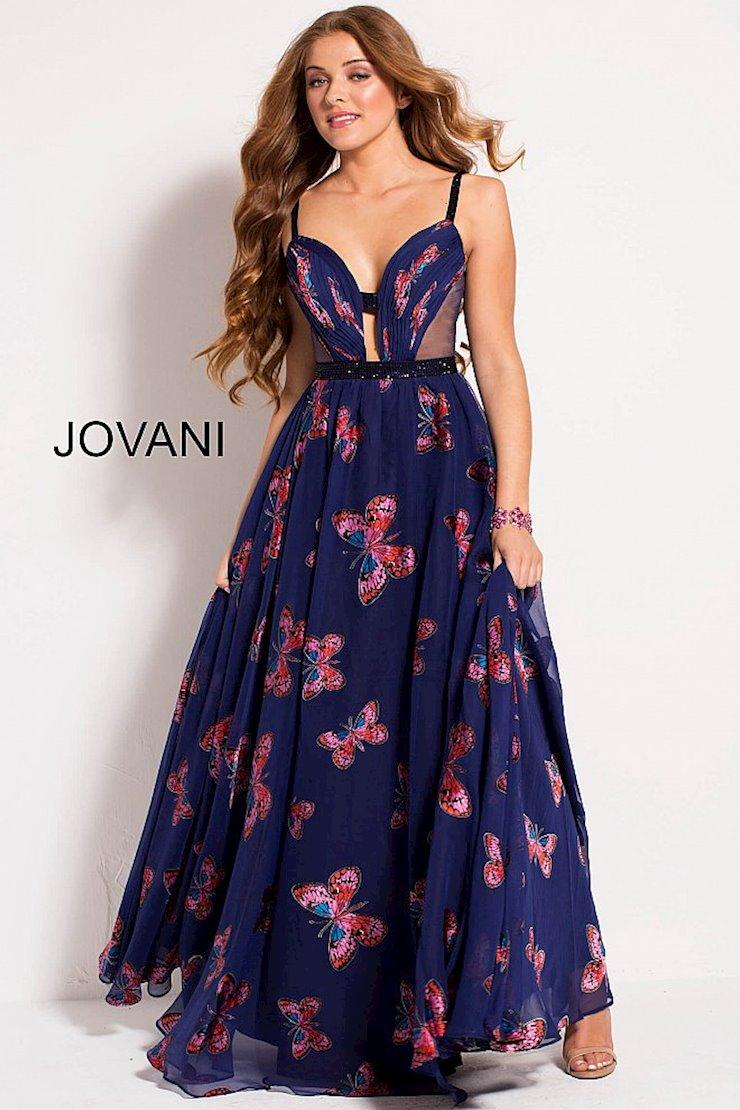 Jovani Style #54972  Image