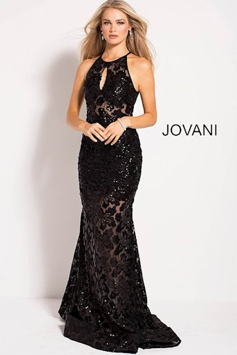 Jovani 54986