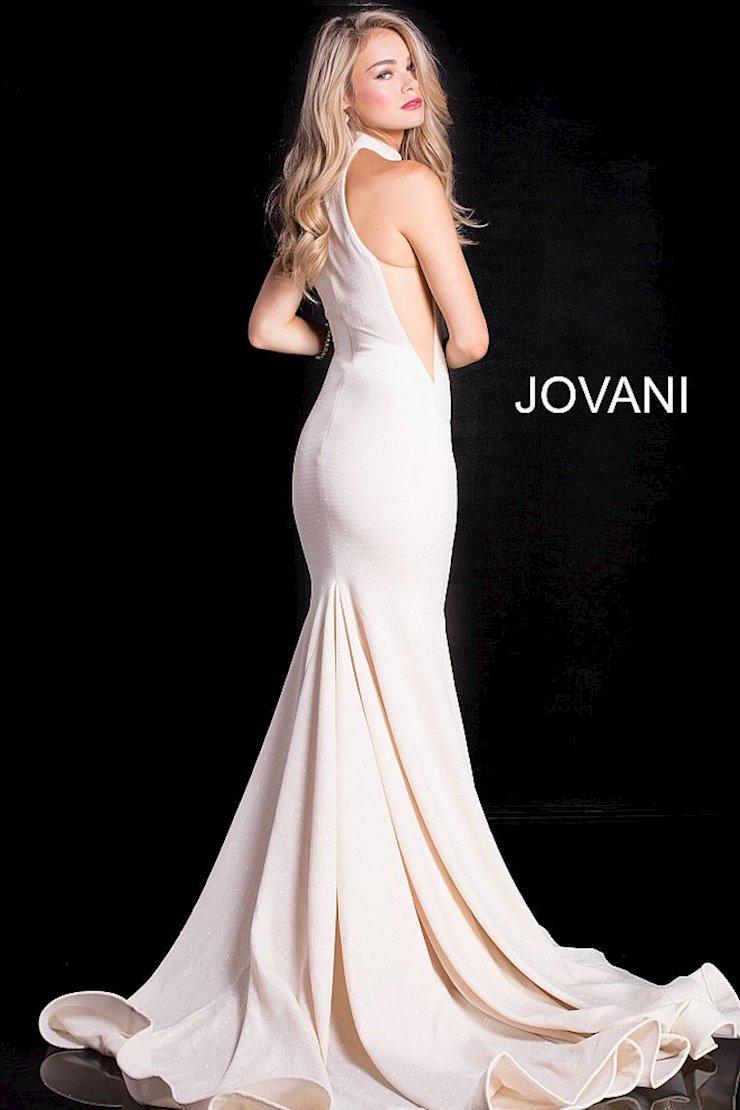 Jovani Prom Dresses 55185