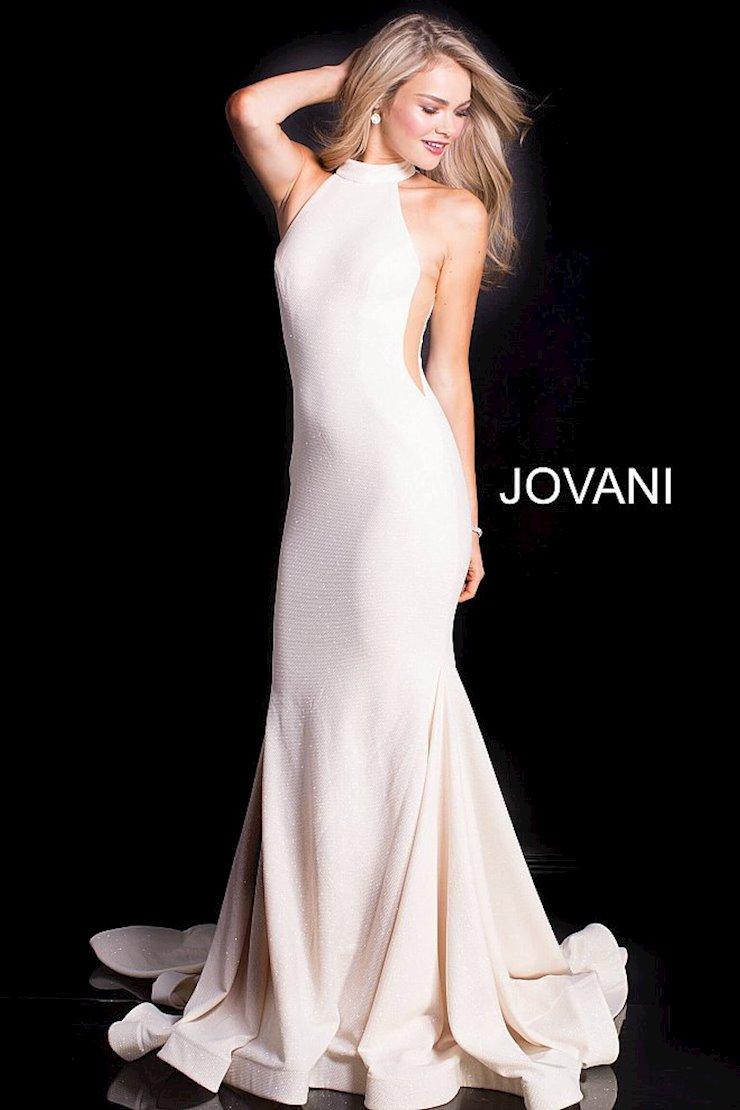 Jovani Style #55185 Image