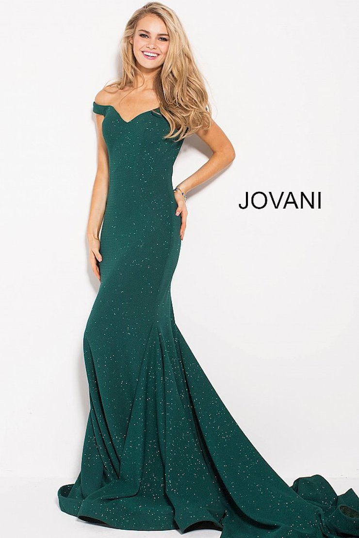 Jovani 55187 Image