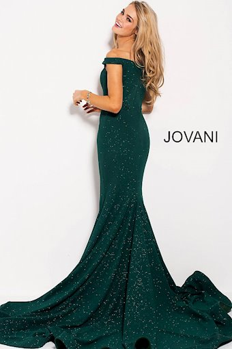 Jovani 55187