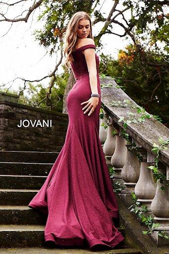 Jovani Prom Dresses 55187