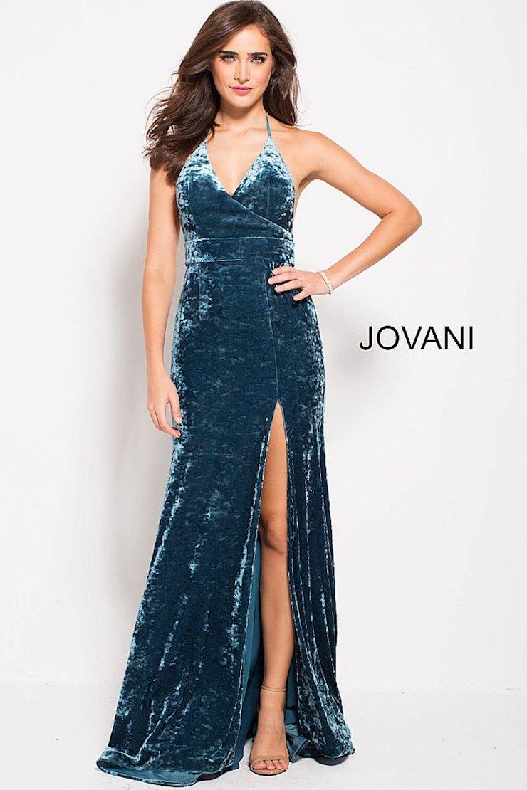 Jovani Style #55194 Image