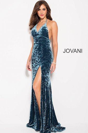 Jovani Style #55194