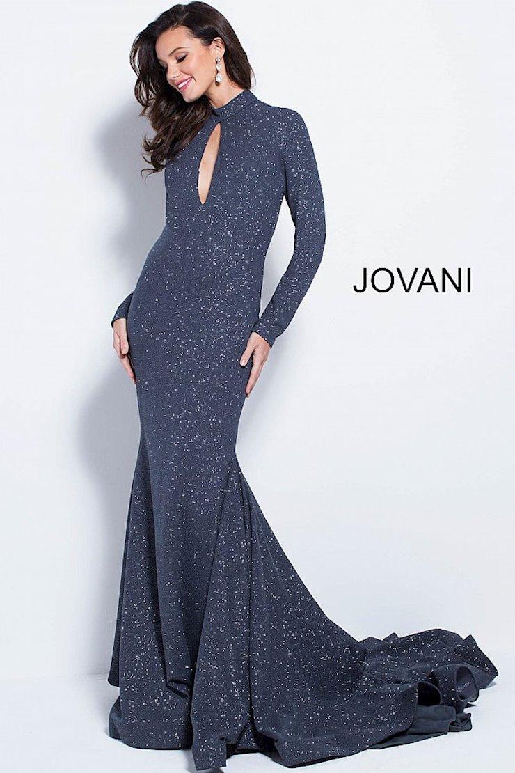 Jovani Style #55205 Image