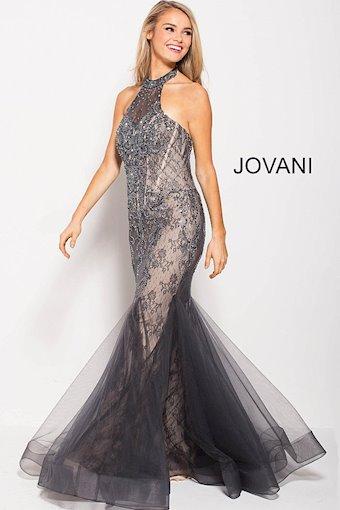 Jovani 55261
