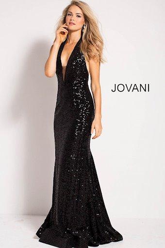 Jovani Prom Dresses 55295