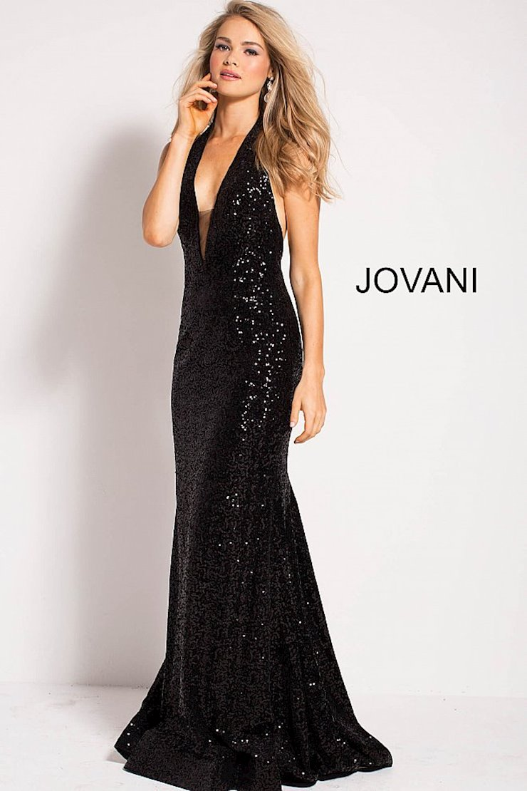 Jovani Style #55295  Image
