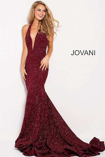 Jovani Prom Dresses 55414