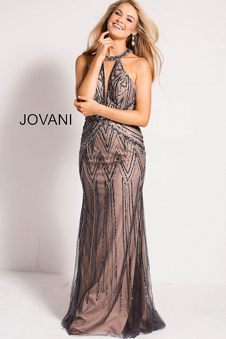 Jovani Style #55423  Image