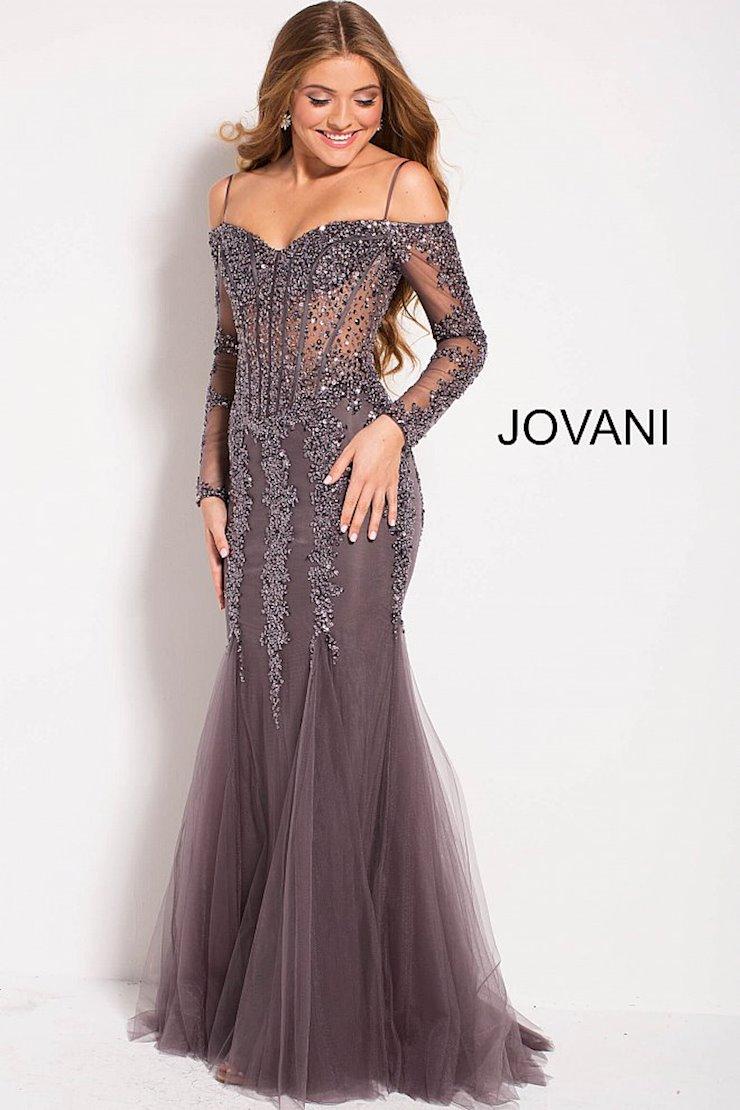 Jovani Style #55522  Image