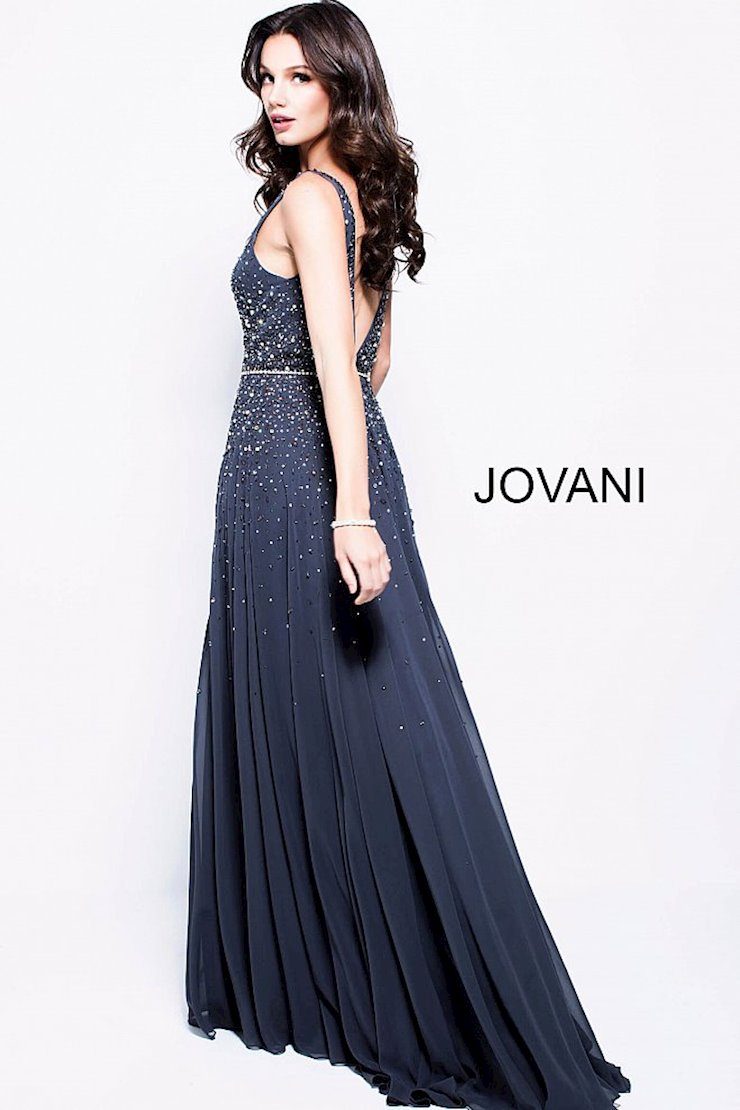 Jovani Style #55560  Image