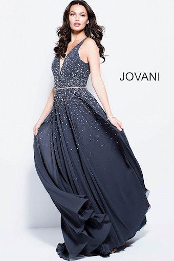 Jovani 55560